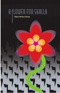 skalla paperback